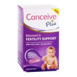 Conceive-Plus-Womens-Fertility-Support-60-Caps-GB_CONCEIVE-PLUS_1468_25.jpeg